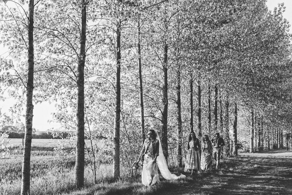 Bedford-School-Wedding-Photographer-132.jpg