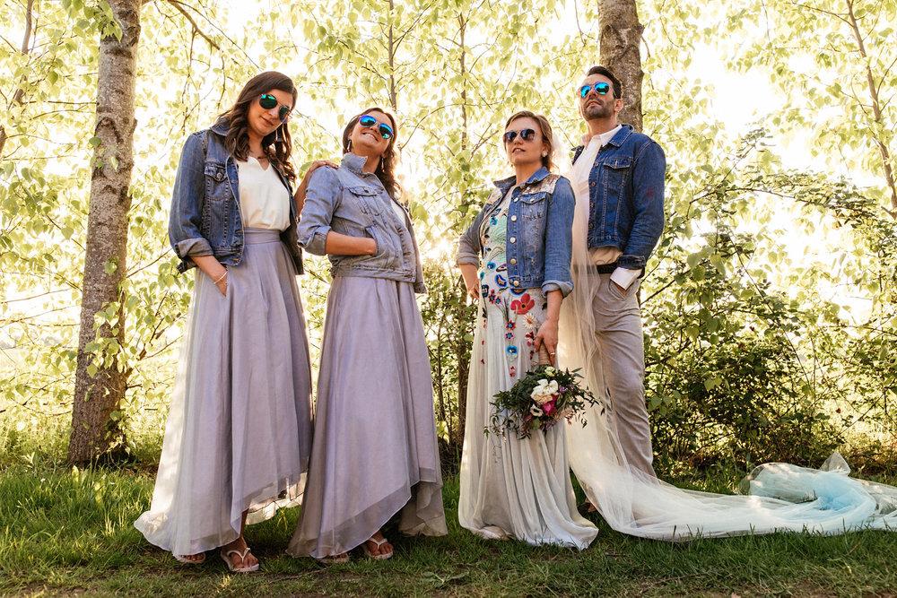 Bedford-School-Wedding-Photographer-134.jpg