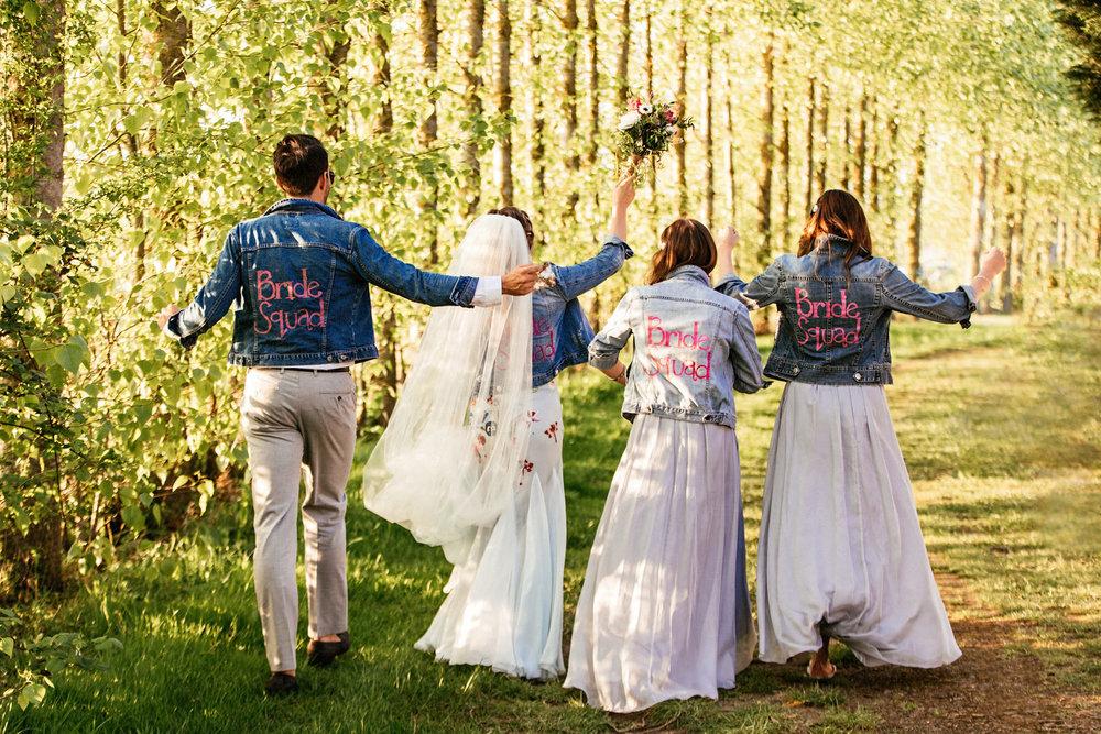 Bedford-School-Wedding-Photographer-136.jpg