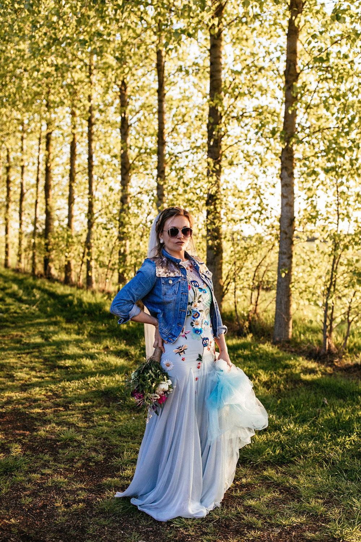 Bedford-School-Wedding-Photographer-139.jpg