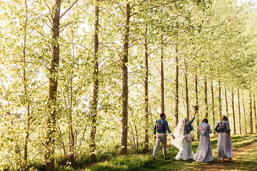 Bedford-School-Wedding-Photographer-138.jpg