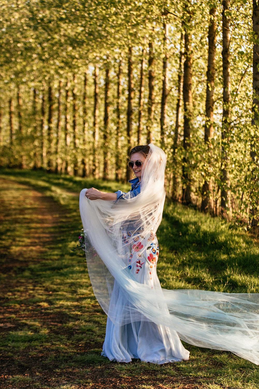 Bedford-School-Wedding-Photographer-140.jpg