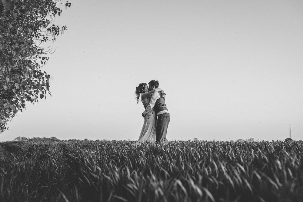 Bedford-School-Wedding-Photographer-143.jpg