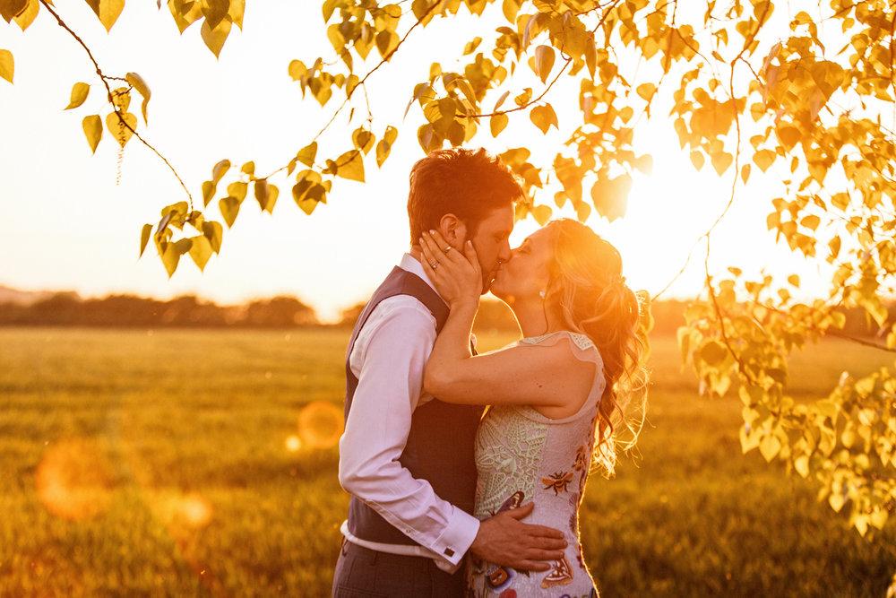 Bedford-School-Wedding-Photographer-142.jpg