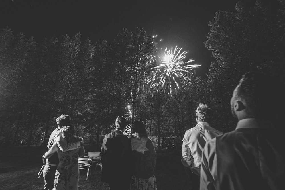 Bedford-School-Wedding-Photographer-146.jpg