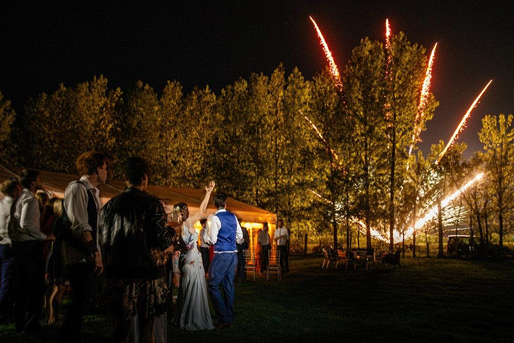 Bedford-School-Wedding-Photographer-145.jpg