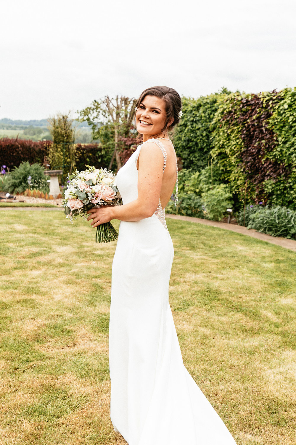 Clophill-Centre-Wedding-Photographer-019.jpg