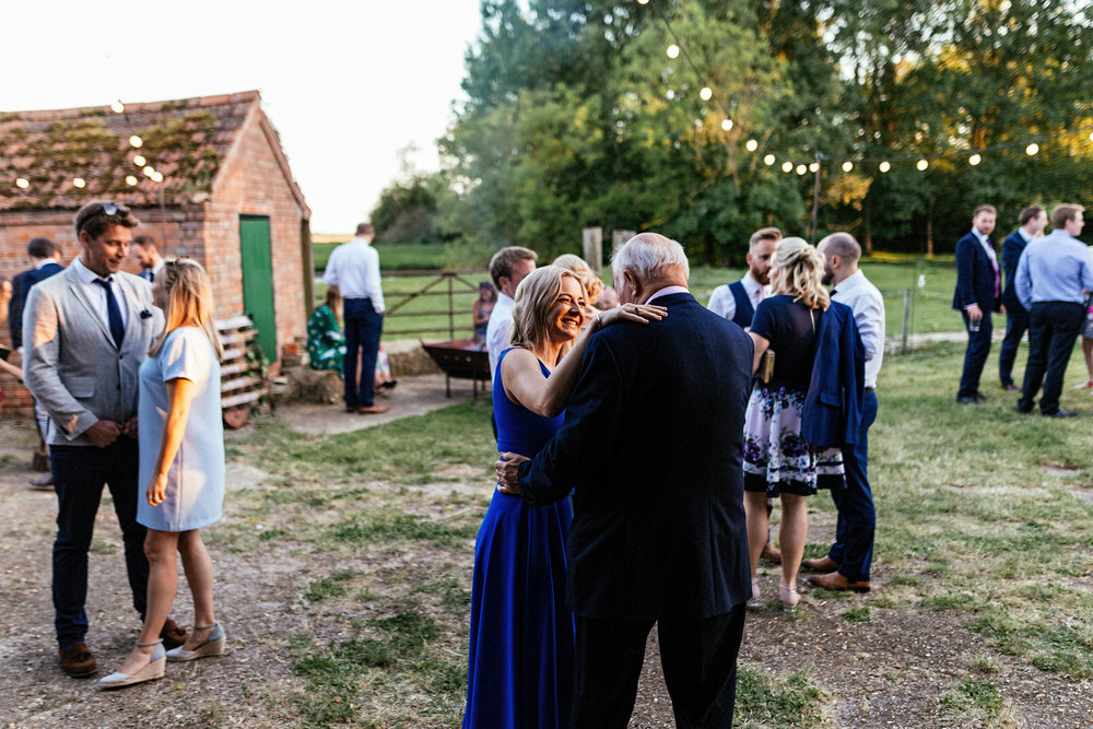 Kingsthorpe-lodge-barn-wedding-102.jpg