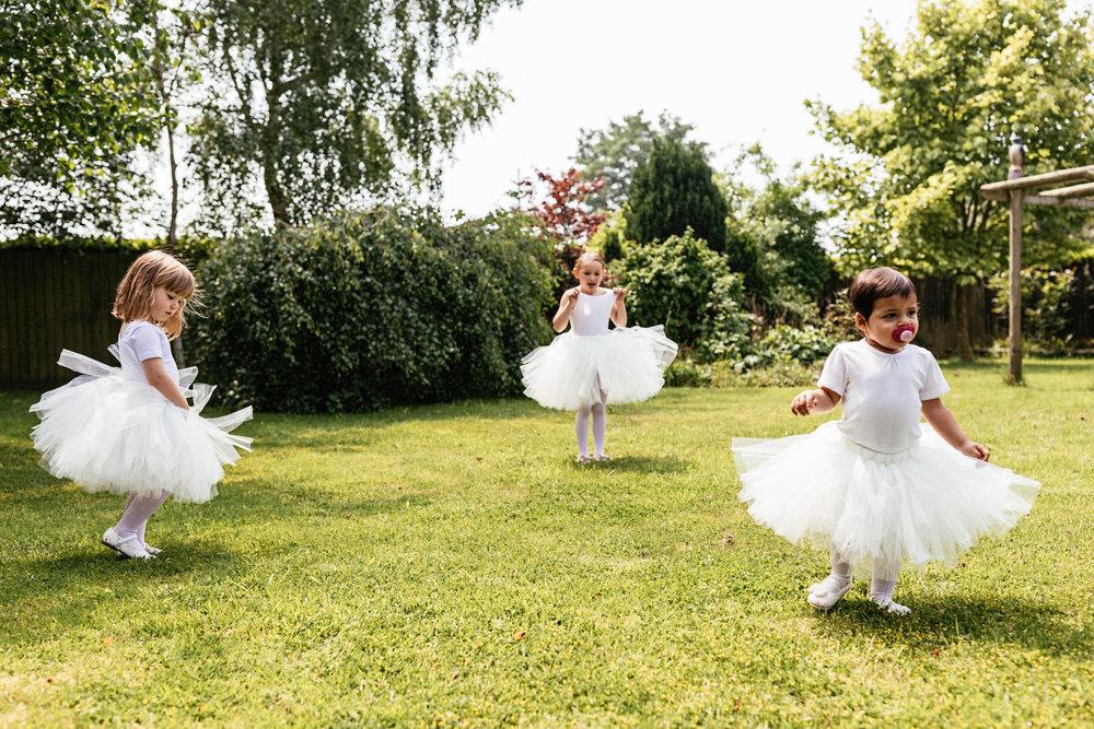 Buckinghamshire-wedding-photographer-001.jpg