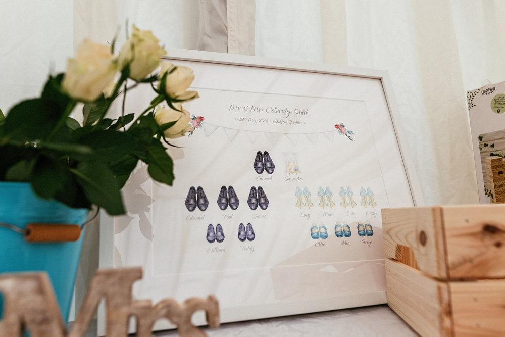 Buckinghamshire-wedding-photographer-006.jpg