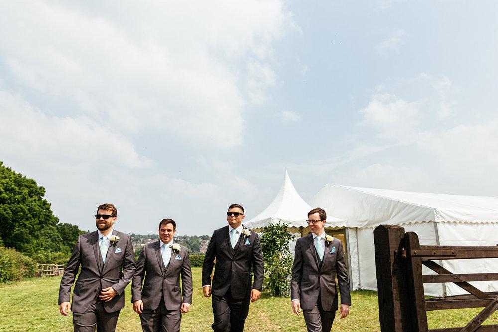 Buckinghamshire-wedding-photographer-012.jpg