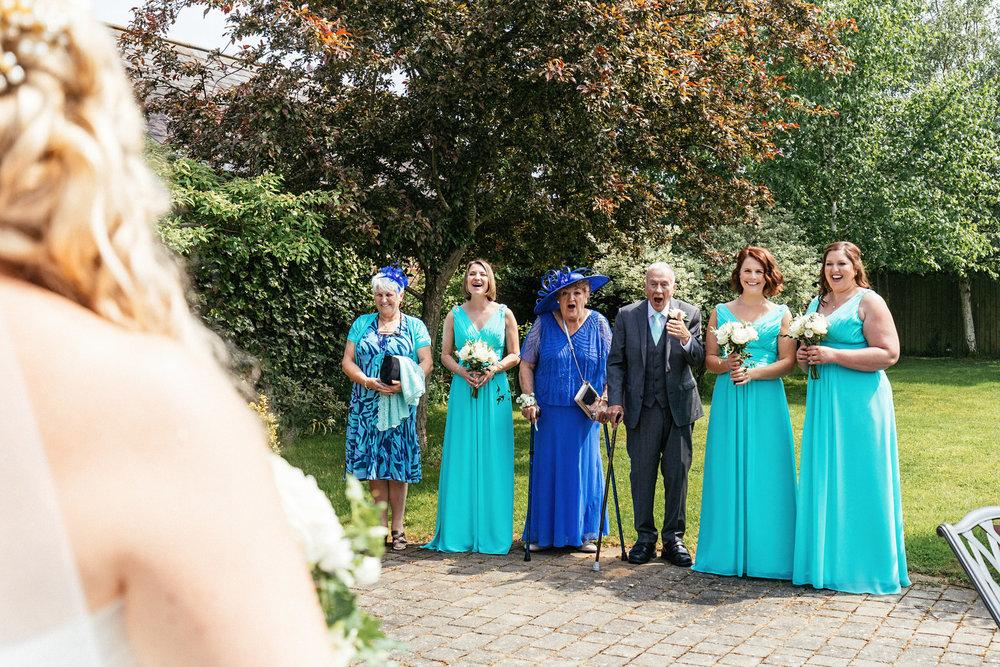 Buckinghamshire-wedding-photographer-013.jpg