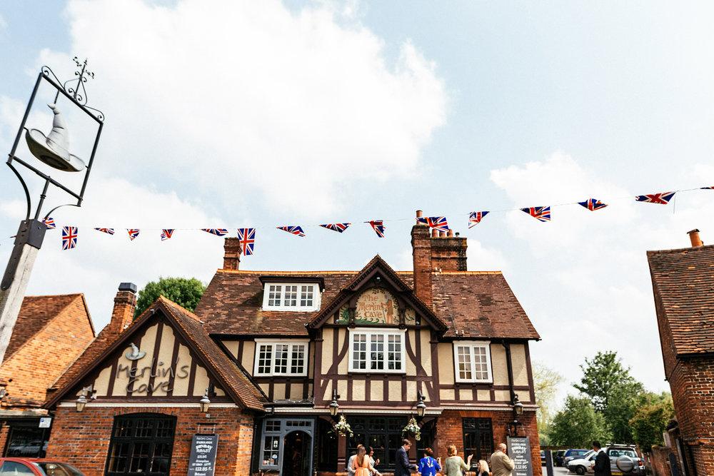 Buckinghamshire-wedding-photographer-017.jpg