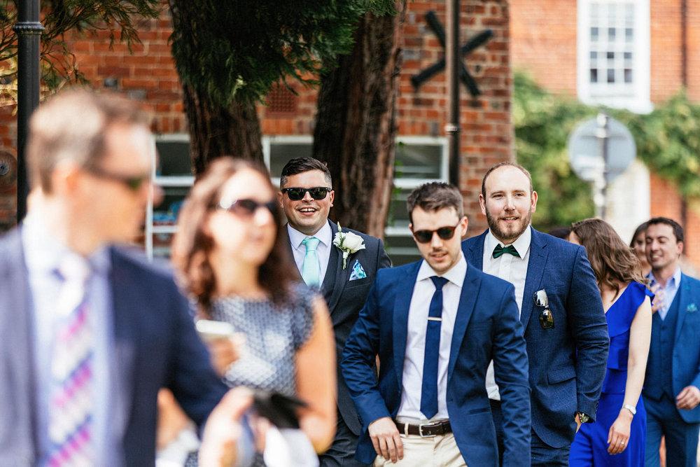 Buckinghamshire-wedding-photographer-020.jpg