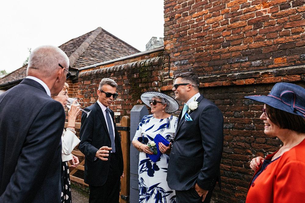 Buckinghamshire-wedding-photographer-019.jpg