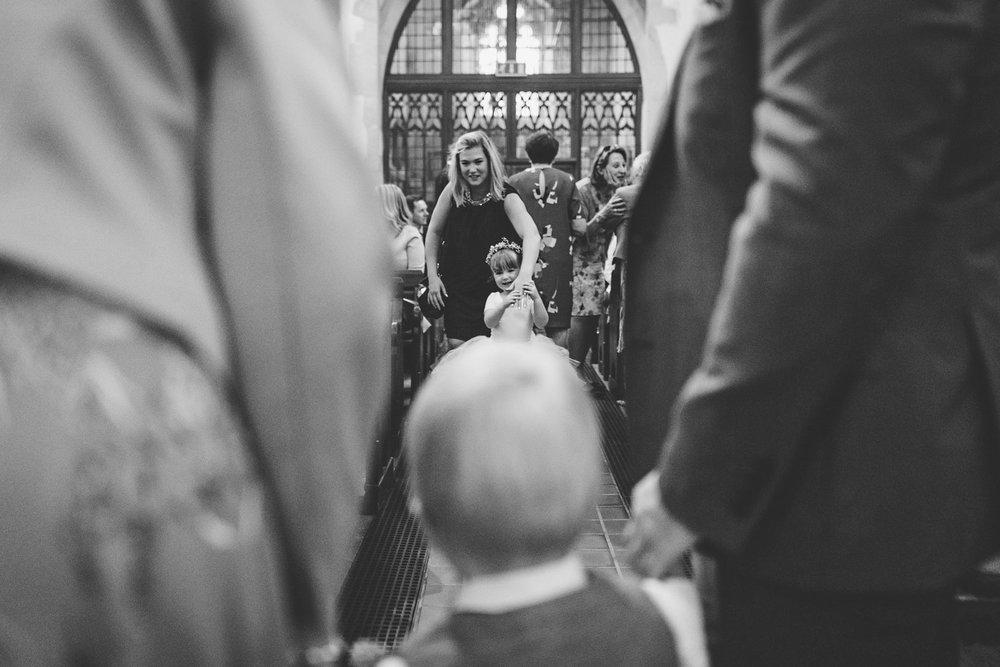 Buckinghamshire-wedding-photographer-022.jpg