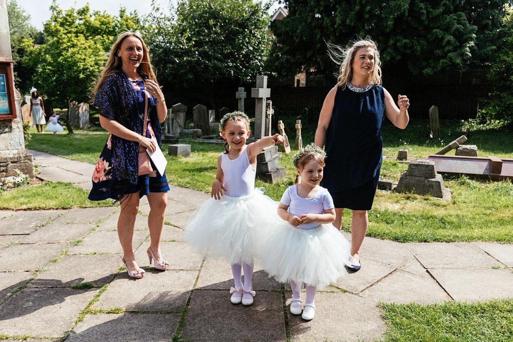 Buckinghamshire-wedding-photographer-026.jpg