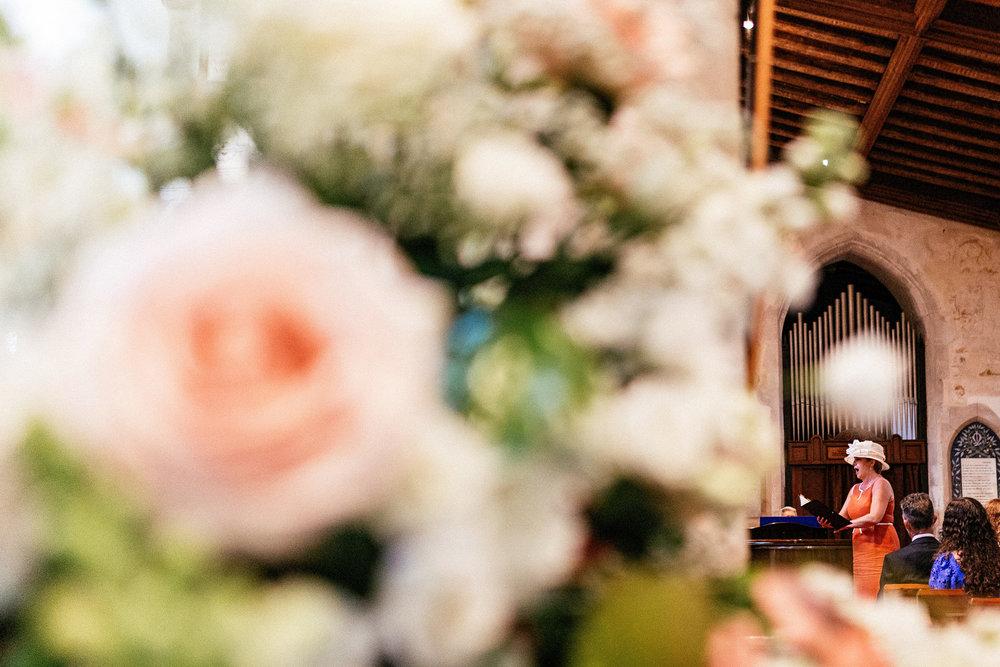 Buckinghamshire-wedding-photographer-036.jpg