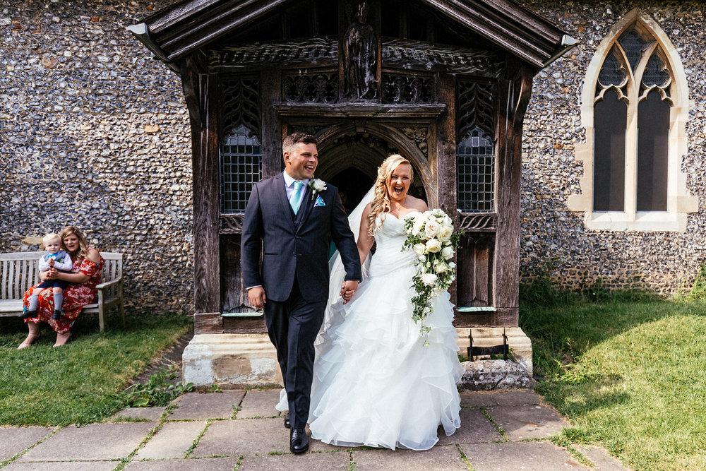 Buckinghamshire-wedding-photographer-039.jpg