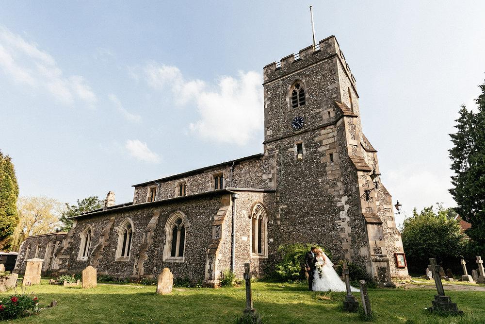 Buckinghamshire-wedding-photographer-044.jpg