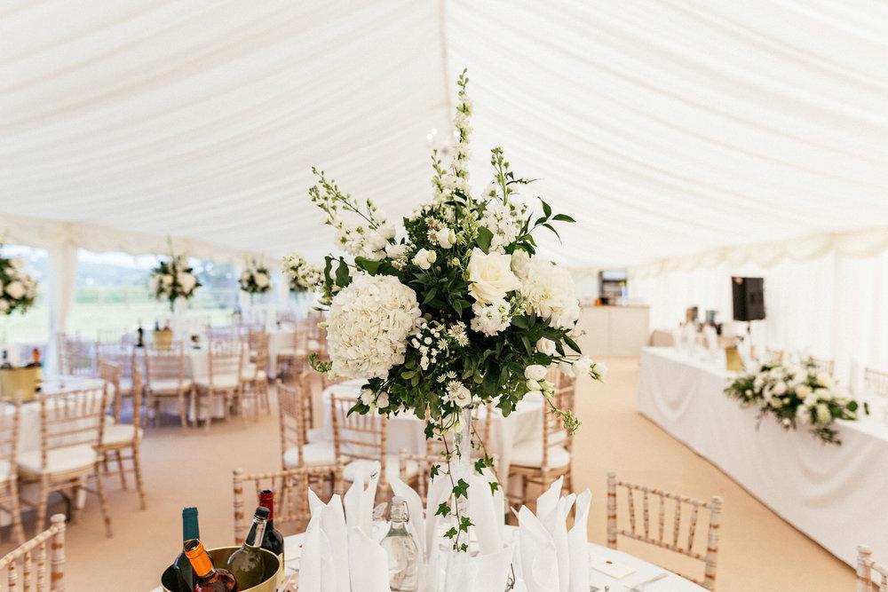 Buckinghamshire-wedding-photographer-049.jpg