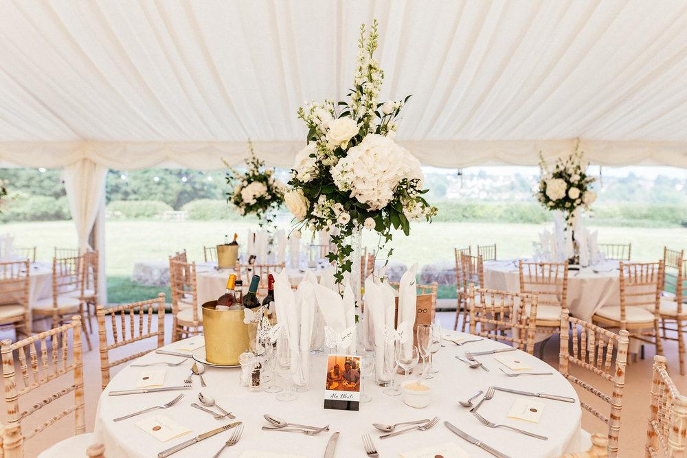 Buckinghamshire-wedding-photographer-050.jpg