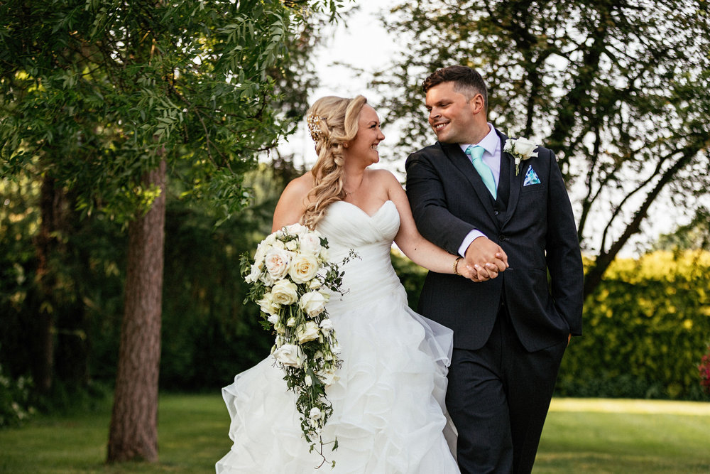 Buckinghamshire-wedding-photographer-055.jpg