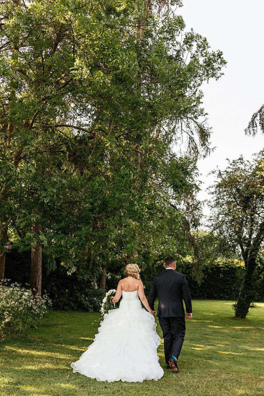 Buckinghamshire-wedding-photographer-054.jpg