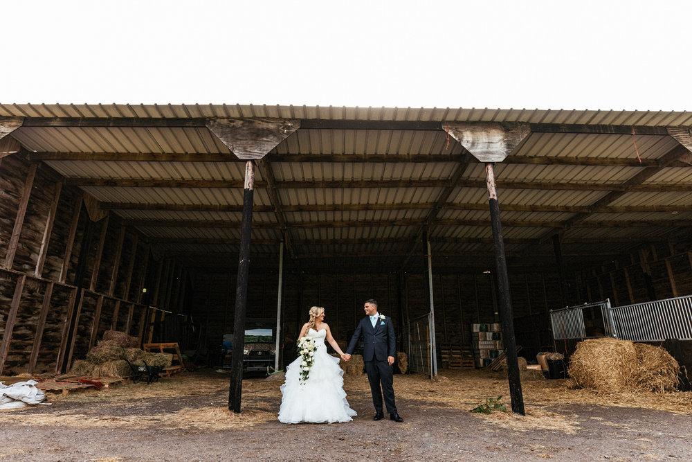 Buckinghamshire-wedding-photographer-061.jpg