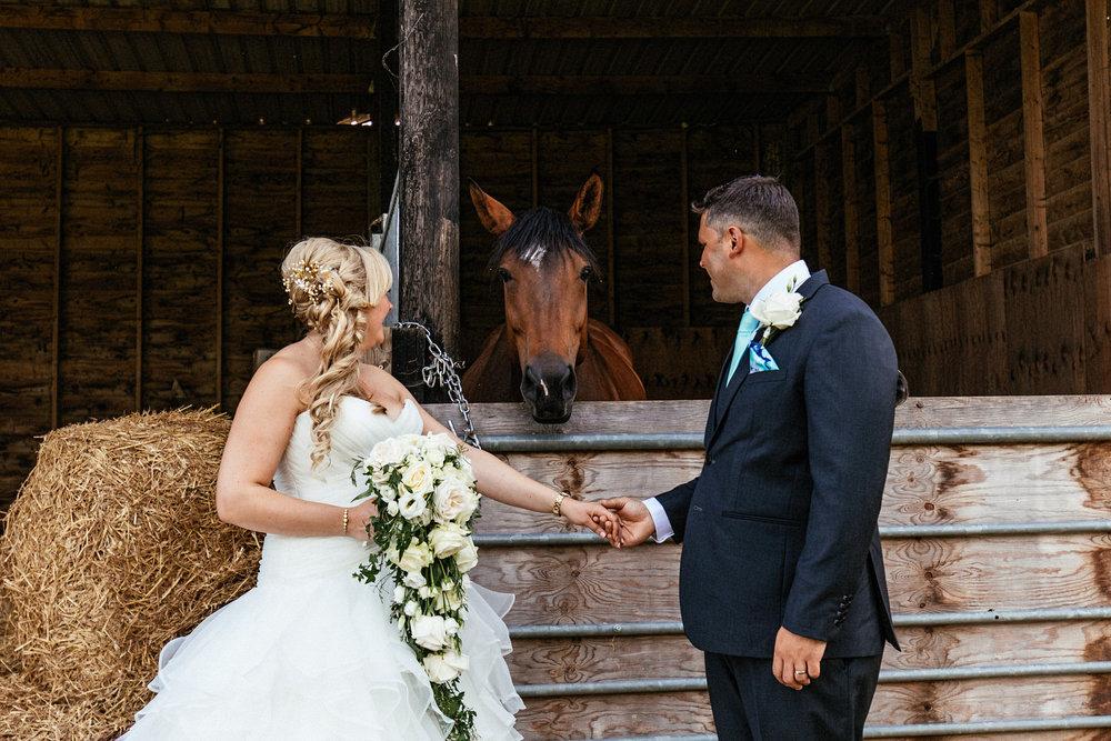 Buckinghamshire-wedding-photographer-062.jpg