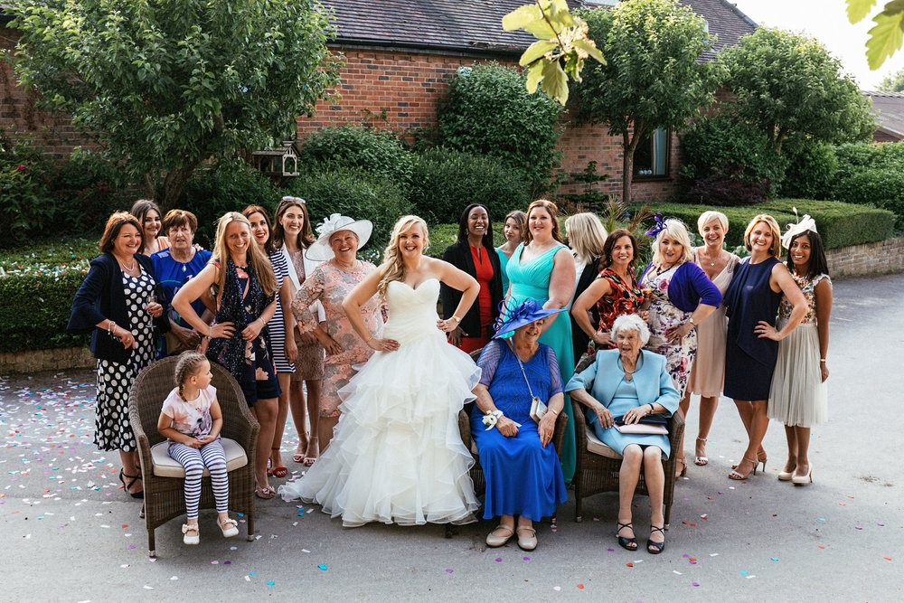 Buckinghamshire-wedding-photographer-067.jpg