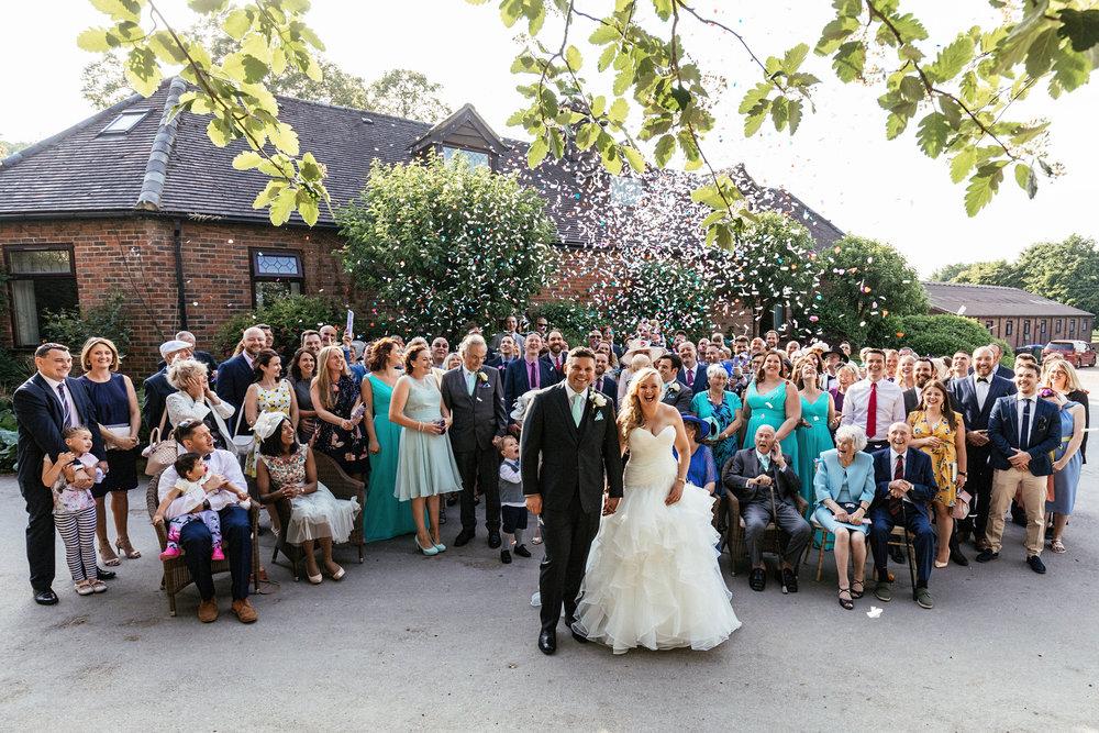 Buckinghamshire-wedding-photographer-066.jpg