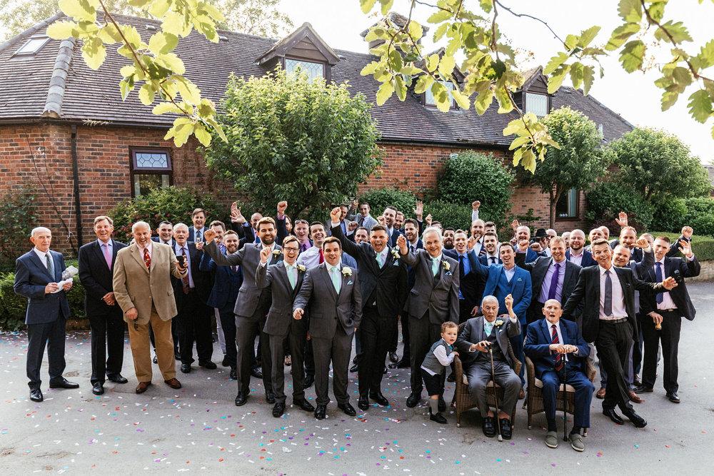 Buckinghamshire-wedding-photographer-068.jpg