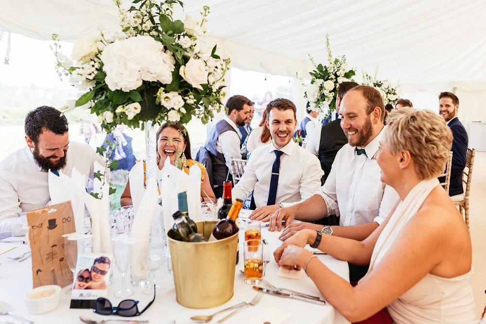 Buckinghamshire-wedding-photographer-069.jpg
