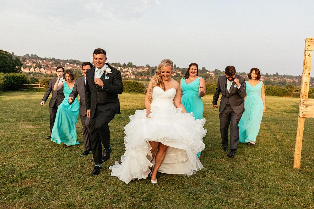 Buckinghamshire-wedding-photographer-076.jpg