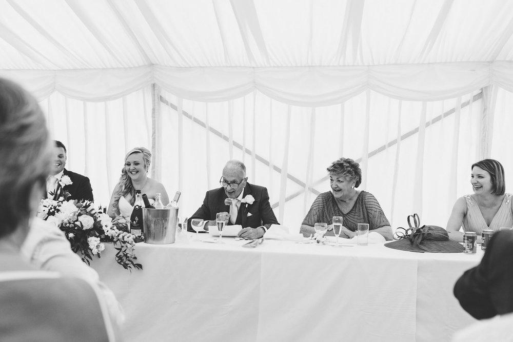 Buckinghamshire-wedding-photographer-078.jpg
