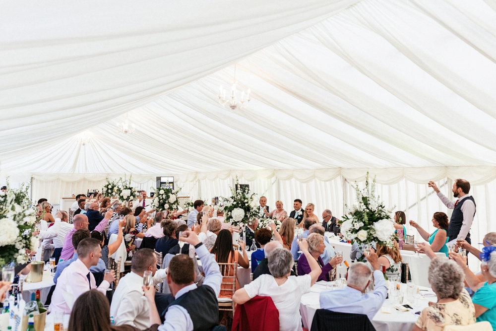 Buckinghamshire-wedding-photographer-079.jpg