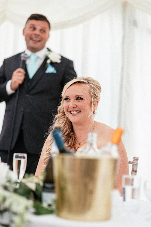 Buckinghamshire-wedding-photographer-080.jpg