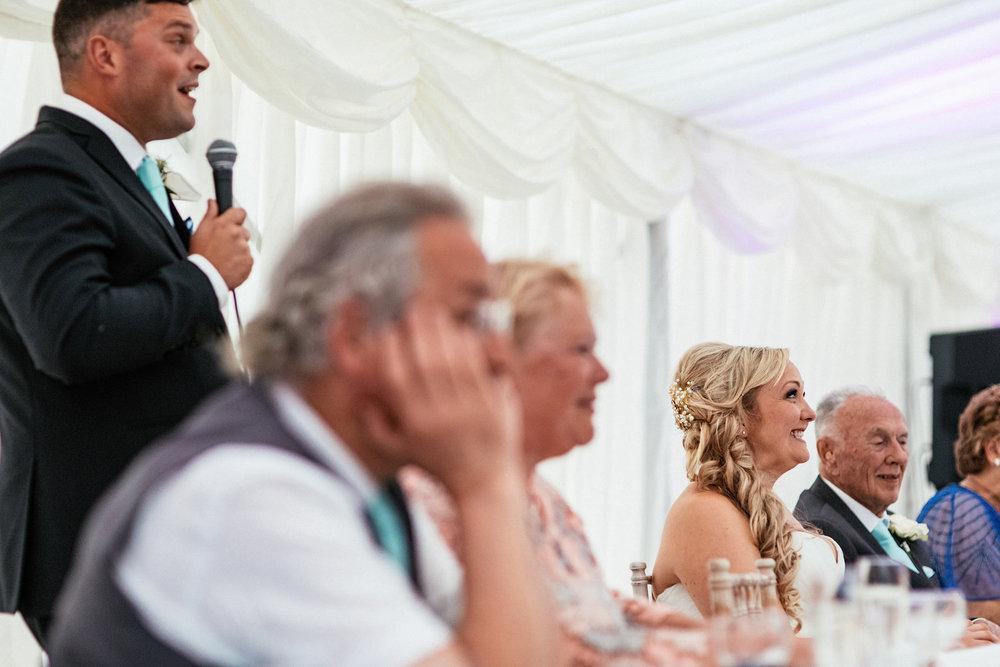 Buckinghamshire-wedding-photographer-082.jpg
