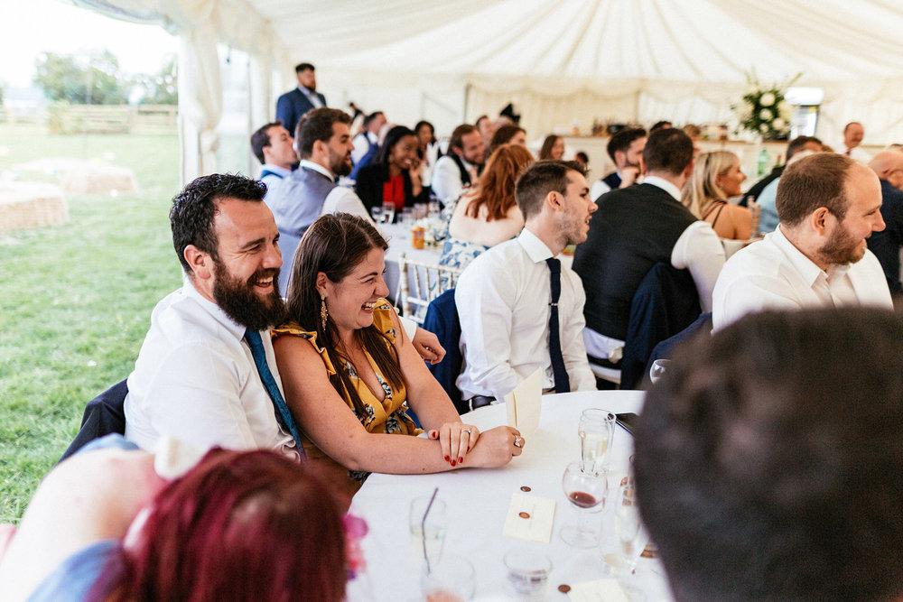 Buckinghamshire-wedding-photographer-084.jpg