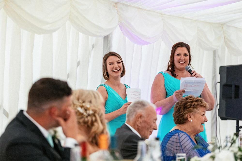 Buckinghamshire-wedding-photographer-085.jpg