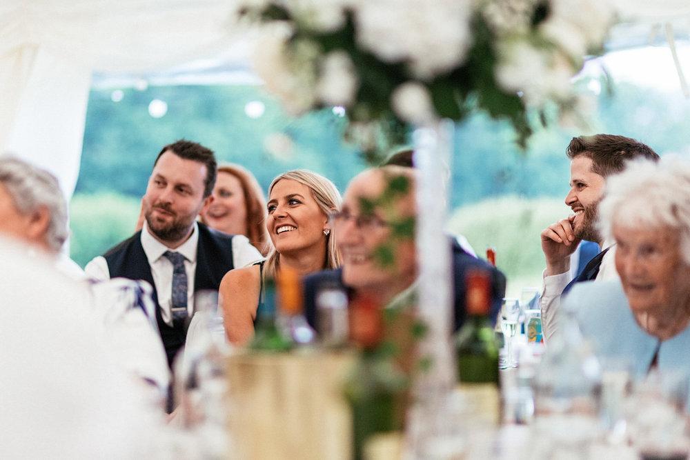 Buckinghamshire-wedding-photographer-086.jpg