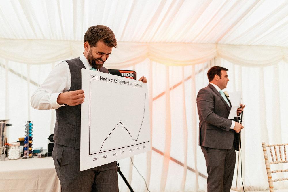 Buckinghamshire-wedding-photographer-087.jpg