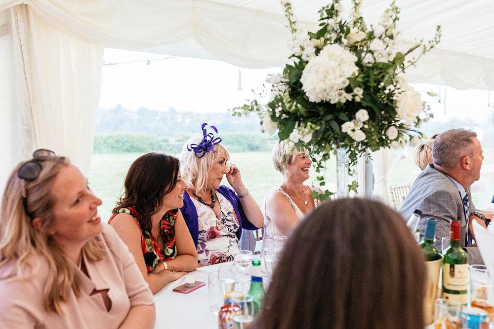 Buckinghamshire-wedding-photographer-089.jpg