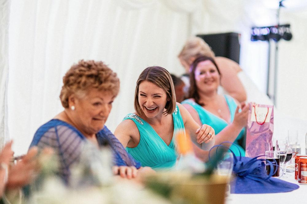 Buckinghamshire-wedding-photographer-092.jpg