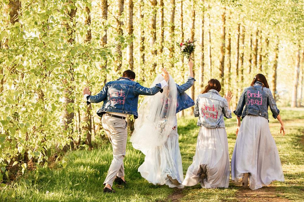 Bedford-School-Wedding-Photographer-137.jpg