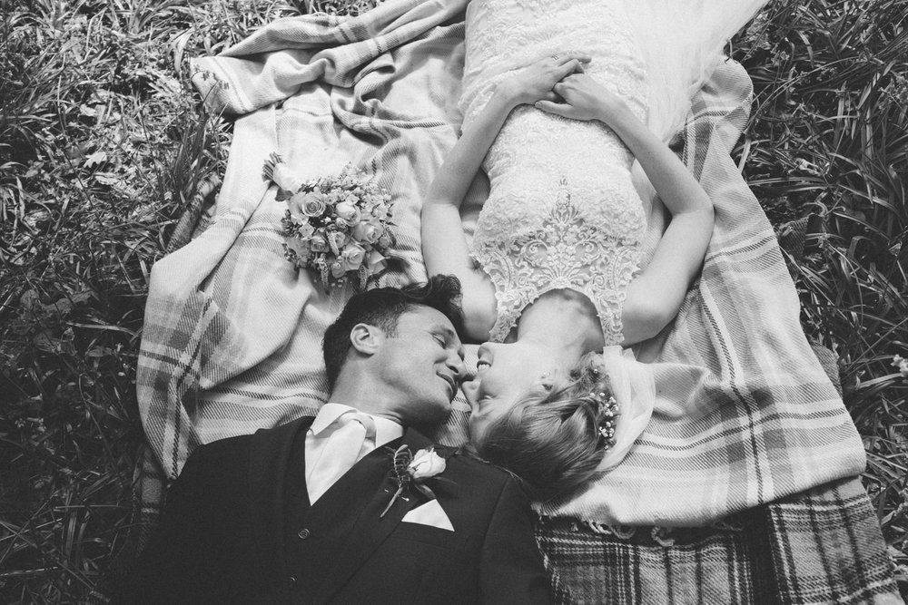 Gildings Farm - Surrey - Wedding Photographer0056.jpg