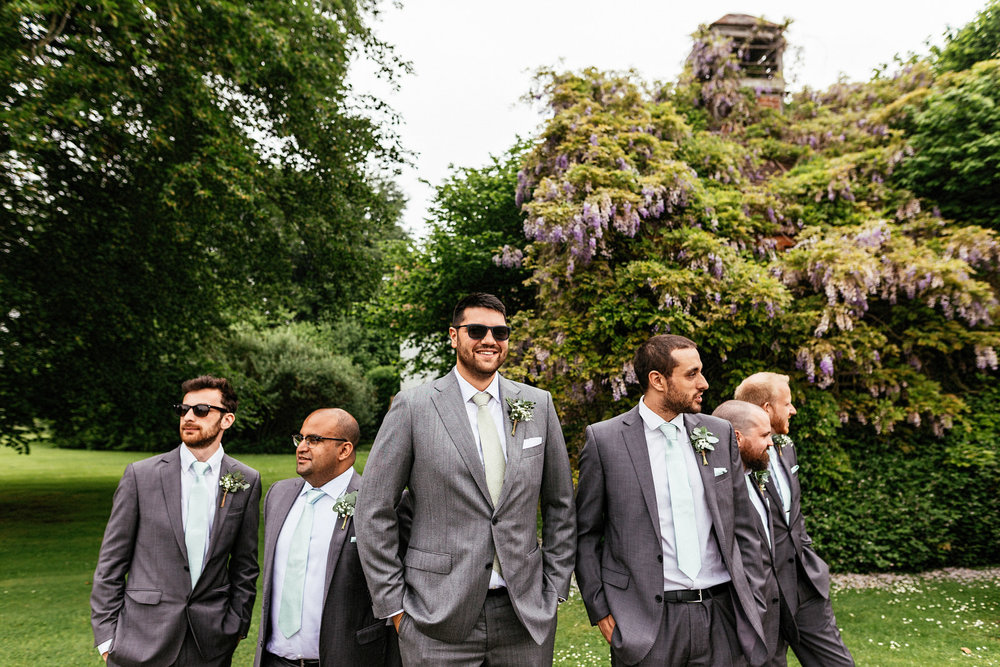 Delbury-Hall-Wedding-Photography-009.jpg