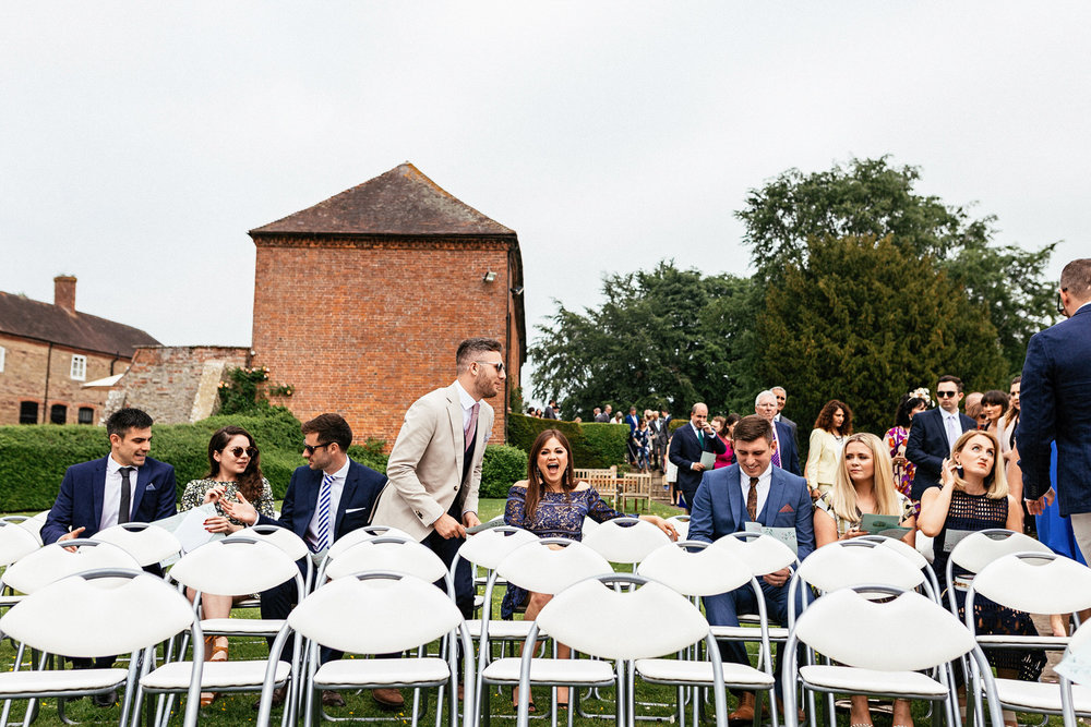 Delbury-Hall-Wedding-Photography-017.jpg