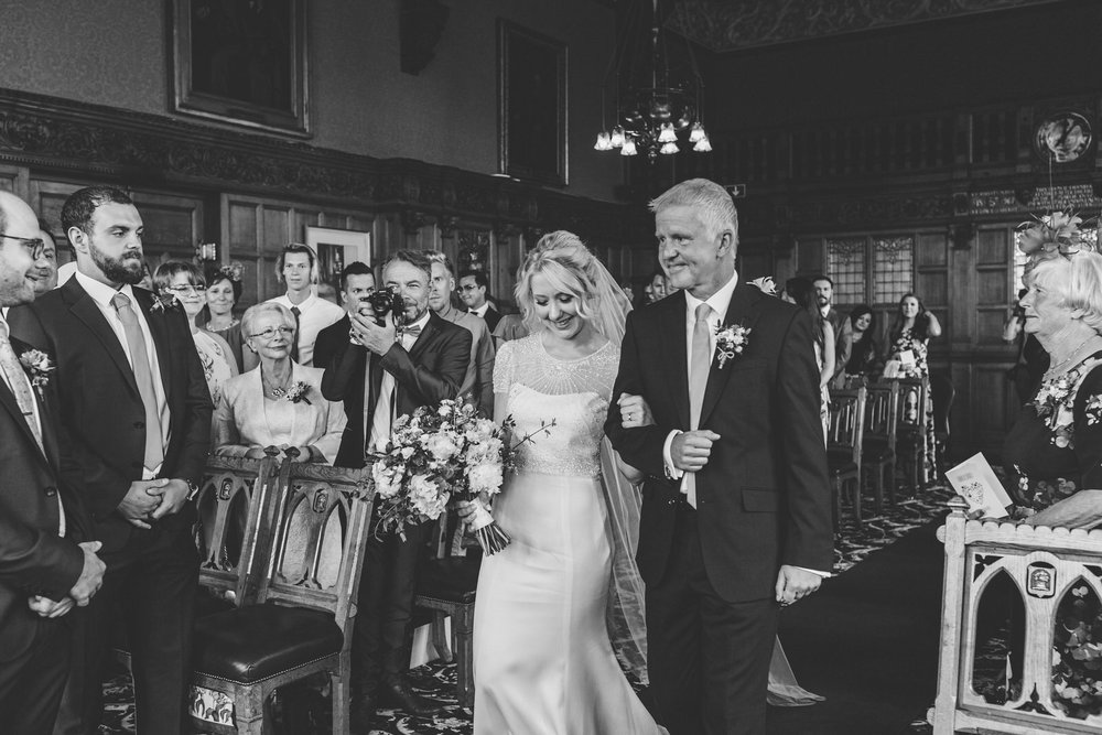 Chester-Town-Hall-Wedding-Photographer-026.jpg